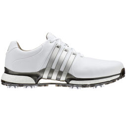 30a30b865eae39 adidas Golf Tour 360 XT Shoe
