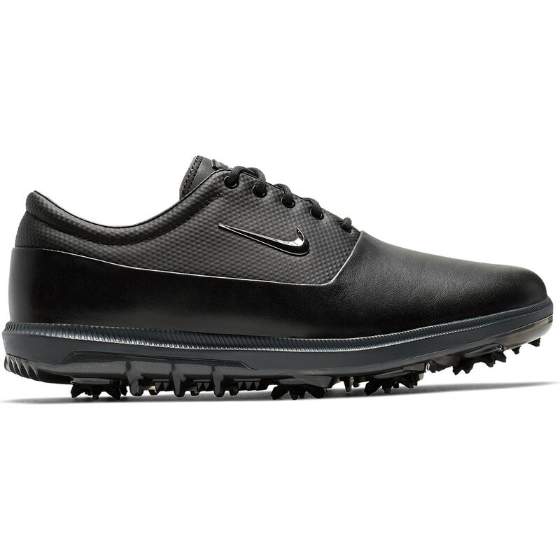 Nike Air Tour Golf Shoes
