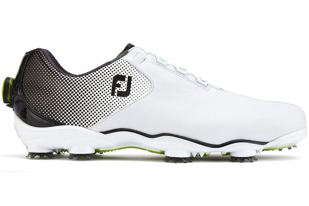 FootJoy D.N.A. Helix BOA Shoes