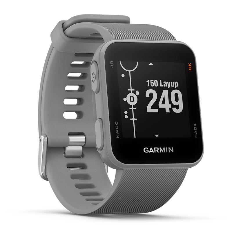 Garmin Approach S1 GPS Golf Watch