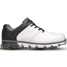 323d8acb22df Callaway Golf Apex Pro S Shoes