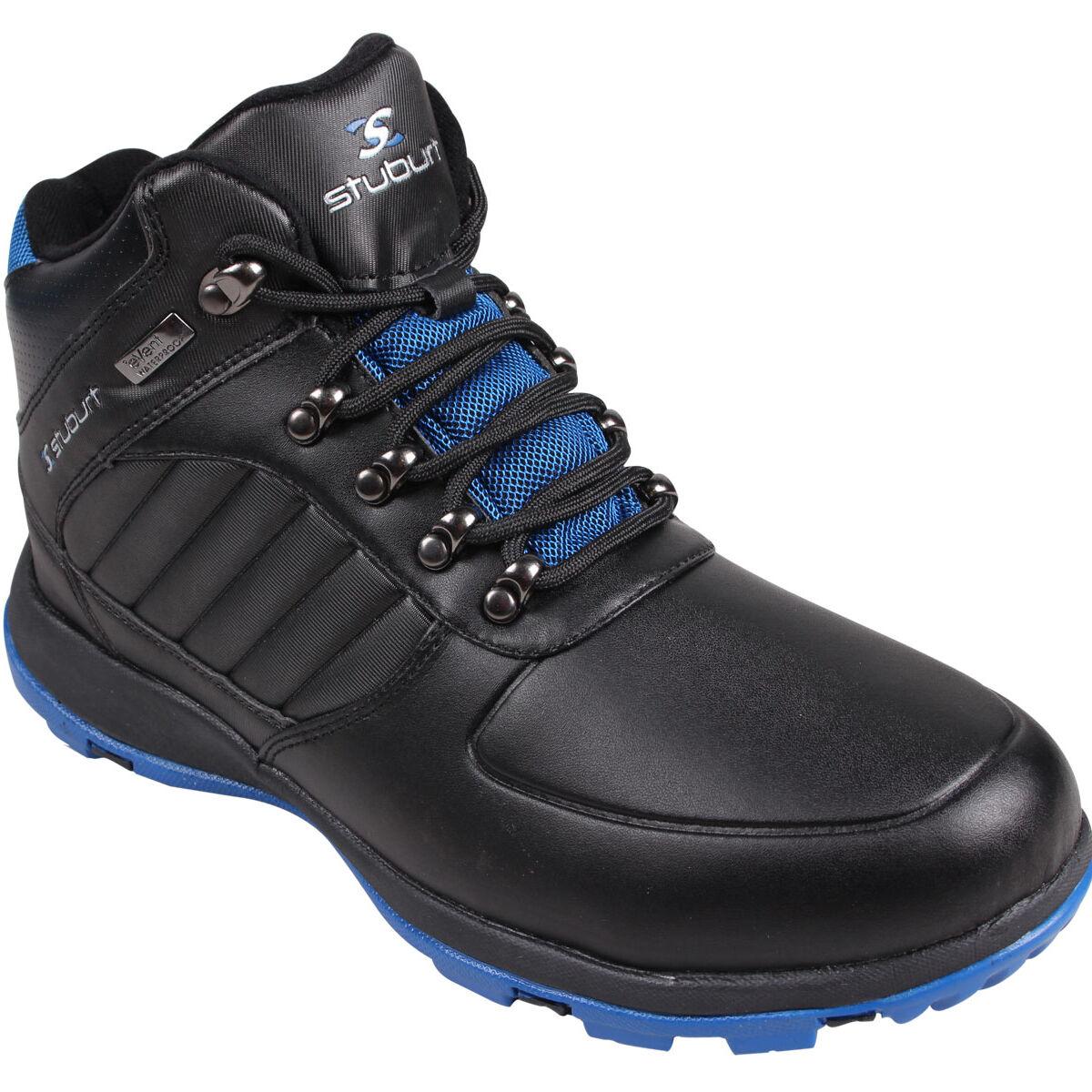 Stuburt Cyclone Boots from american golf