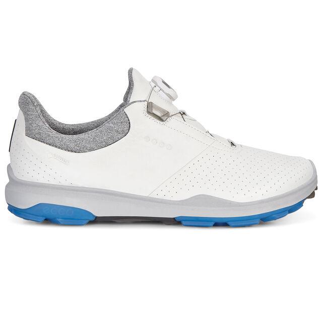 4f71fbc7c688 ECCO Biom Hybrid 3 BOA Shoes from american golf