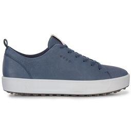 a4be17edbe70a ECCO Golf Soft Shoes