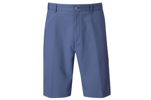 PING Rosco II Shorts