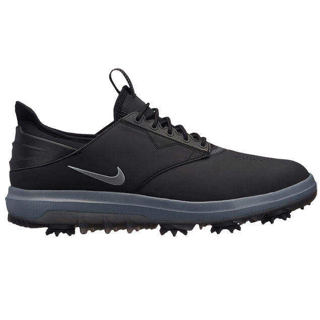 detailed look 2c479 277f3 Product details. Nike Golf Air Zoom Direct Shoes