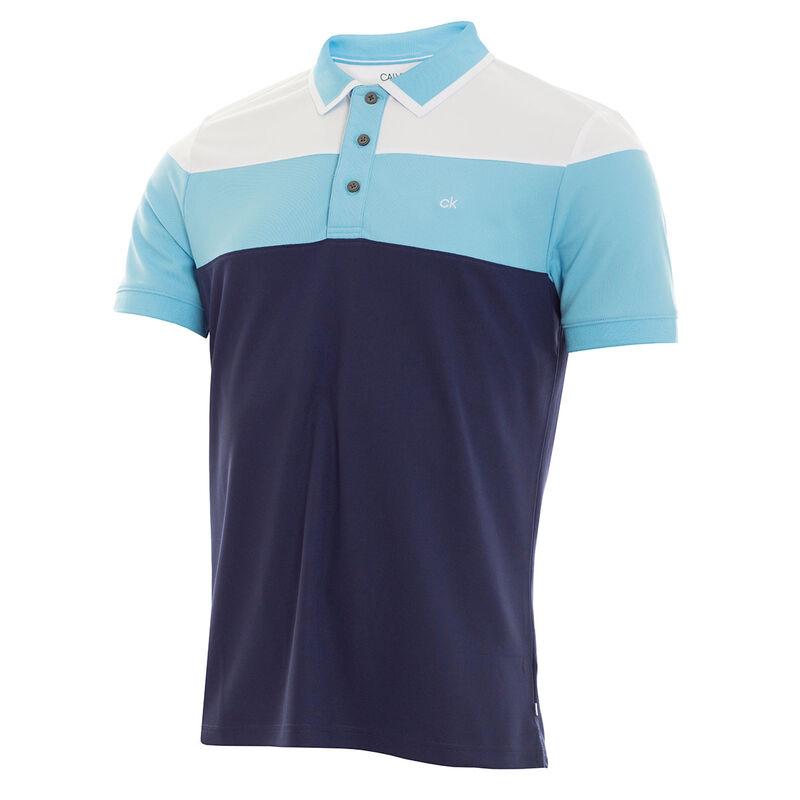 Calvin Klien Polo Shirts