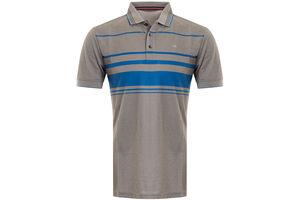 Calvin Klein Stadium Polo Shirt