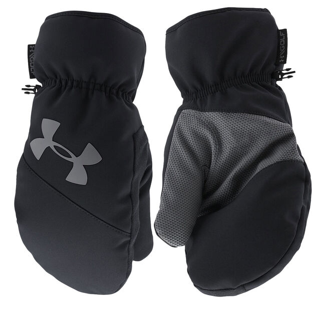 Under Armour Cart Mitts
