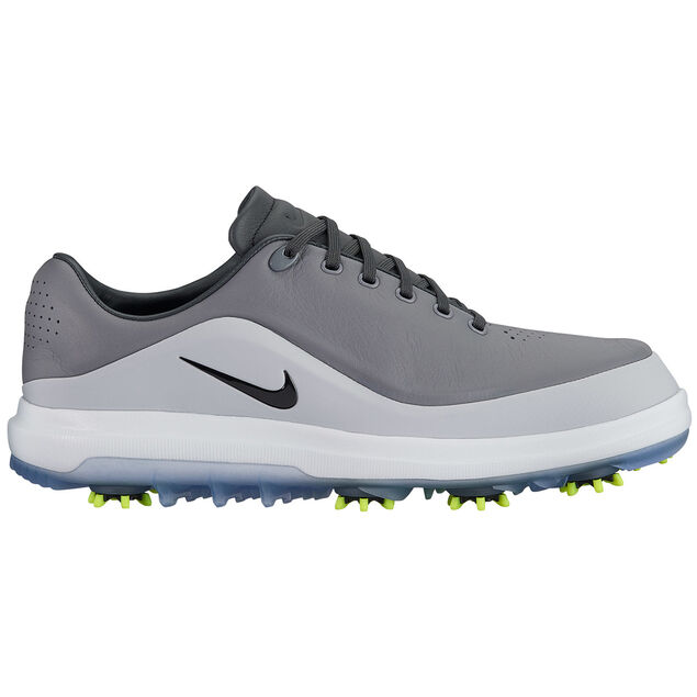 e5fee2a85513 Nike Golf Air Zoom Precision Shoes from american golf