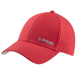 588845976dc PING Eye Cap