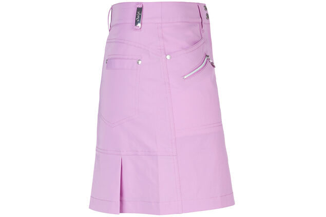 daily sports miracle ladies skort from american golf