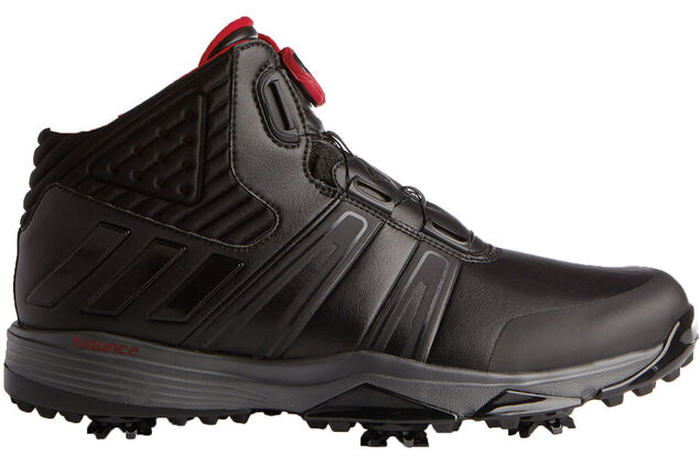 adidas Golf Climproof BOA Boots