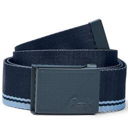 96c663f468 Golf Belts | Golf Clothing Accessories | American Golf