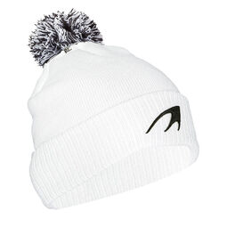 cad33870418 Benross Pro X Bobble Hat