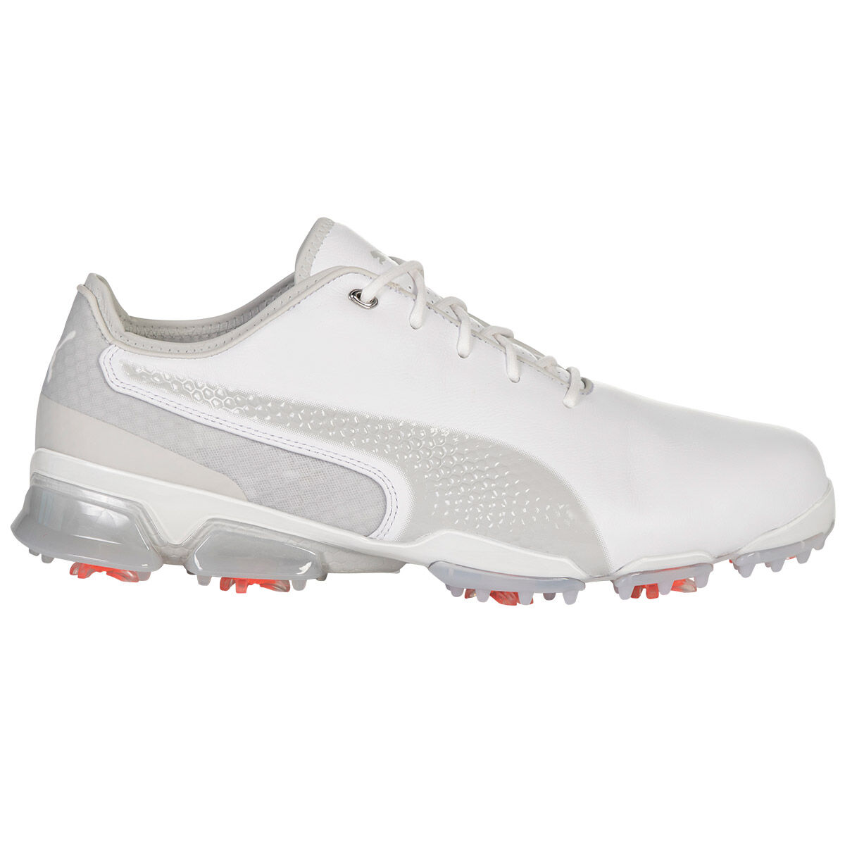 PUMA Golf IGNITE PROADAPT Shoes from