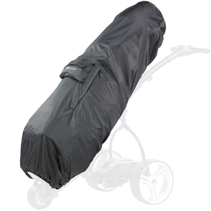Motocaddy Trolley Rain Cover