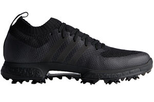 adidas Golf Tour360 Knit Limited Edition Shoes