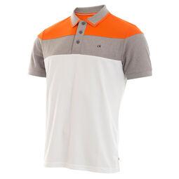 cbbbcdc4fbc Calvin Klein Arinox Polo Shirt