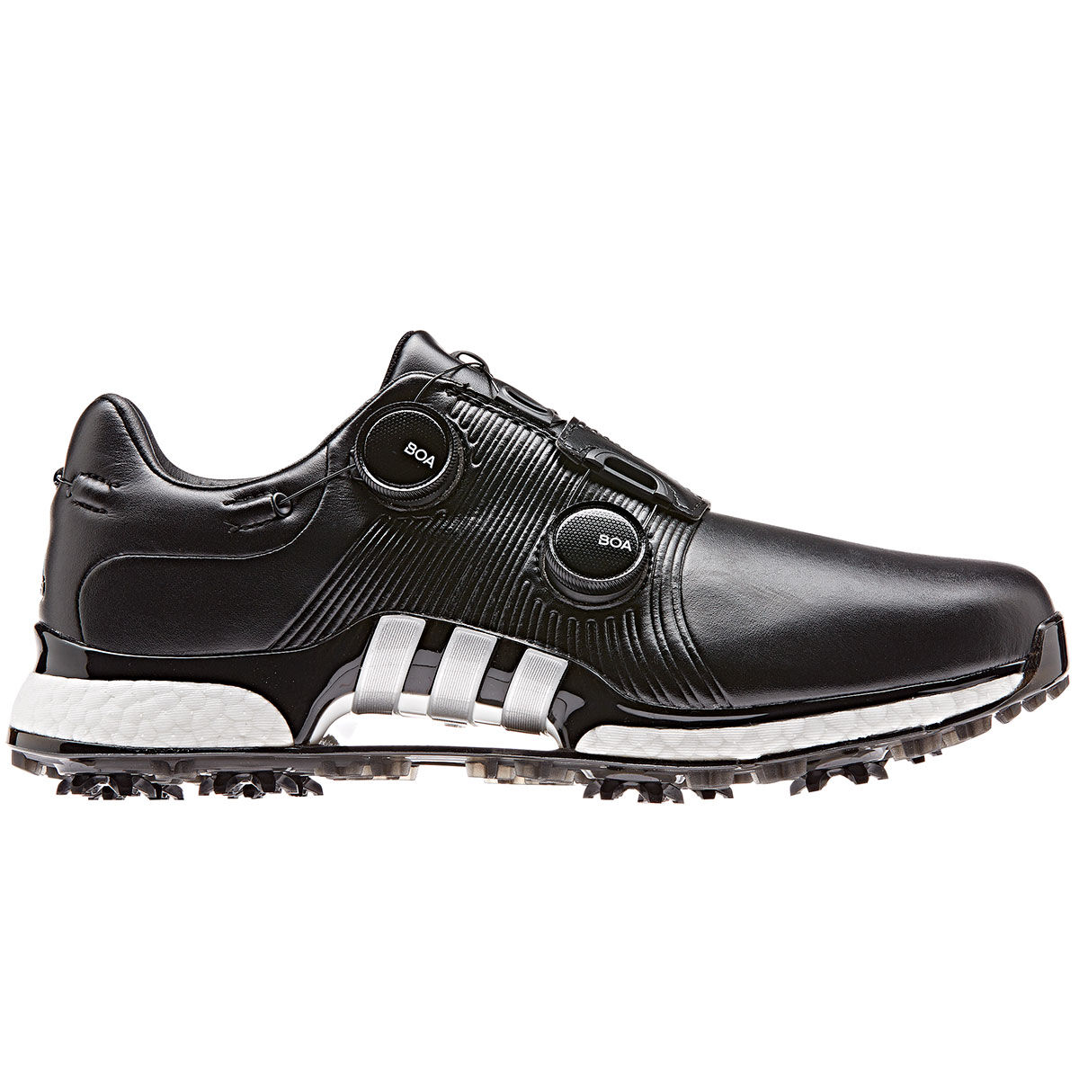 adidas golf chaussures