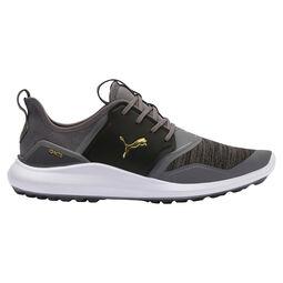 ae9a312ebe2 PUMA Golf IGNITE NXT Lace Shoes