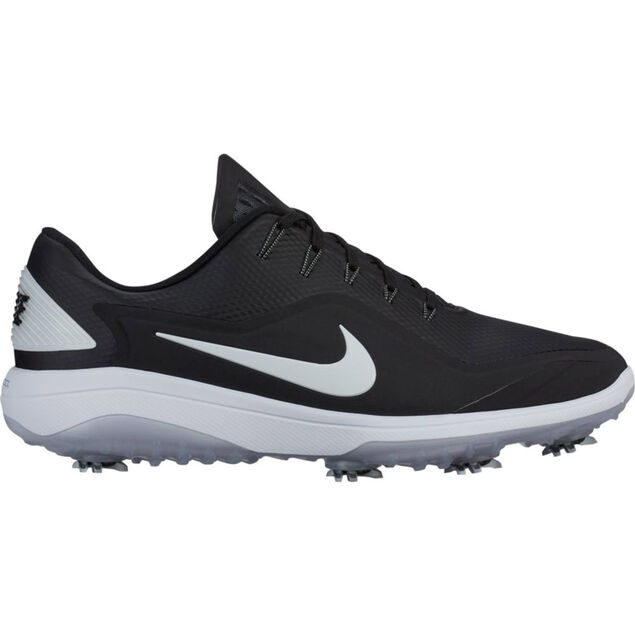Armario Refinar Enfermedad  Nike Golf React Vapor 2 Shoes from american golf