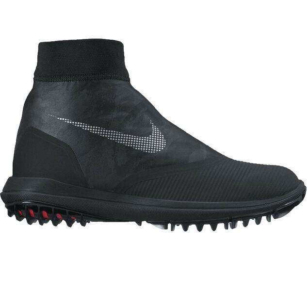 46f1d66b52378 Nike Golf Lunar VaporStorm Boots from american golf