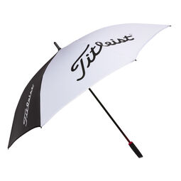 cf137c19ec2d Golf Umbrellas | Best Golf Umbrellas | American Golf