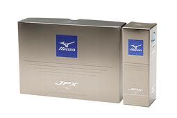 Mizuno Golf JPX-S Bonus 15 Ball Pack