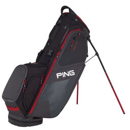 1d37aa1e18 PING Hoofer Stand Bag