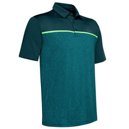 899d3c2f7cee0 Under Armour Golf | Under Armour Golf Shirts, Trousers & Shoes ...