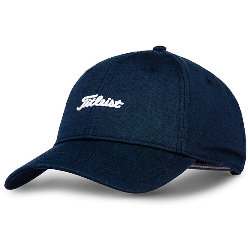 Titleist Golf Caps