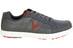 Callaway Golf Delmar Sport Shoes
