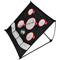 Golf Gifts Training Net