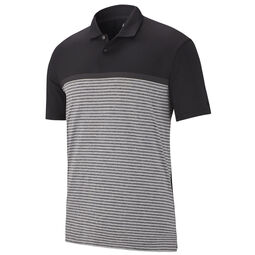 d0c0a72f4 Nike Golf   Nike Golf Shoes, Shirts & Trousers   American Golf