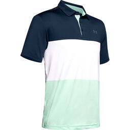 1d9c61b1 Under Armour Shirts | Under Armour Tops & Polo Shirts | American Golf