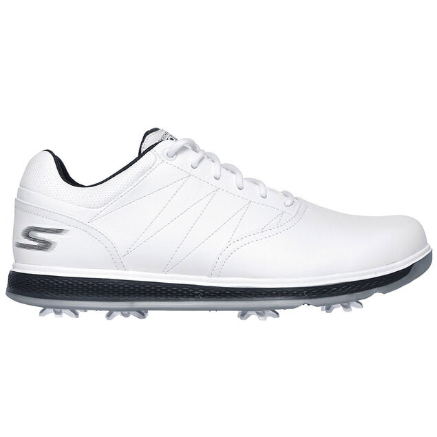 f3c6e2f835f7 Skechers Go Golf Pro V3 Shoes from american golf