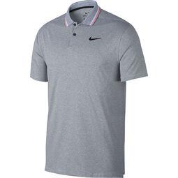 64a6cab5 Nike Golf | Nike Golf Shoes, Shirts & Trousers | American Golf