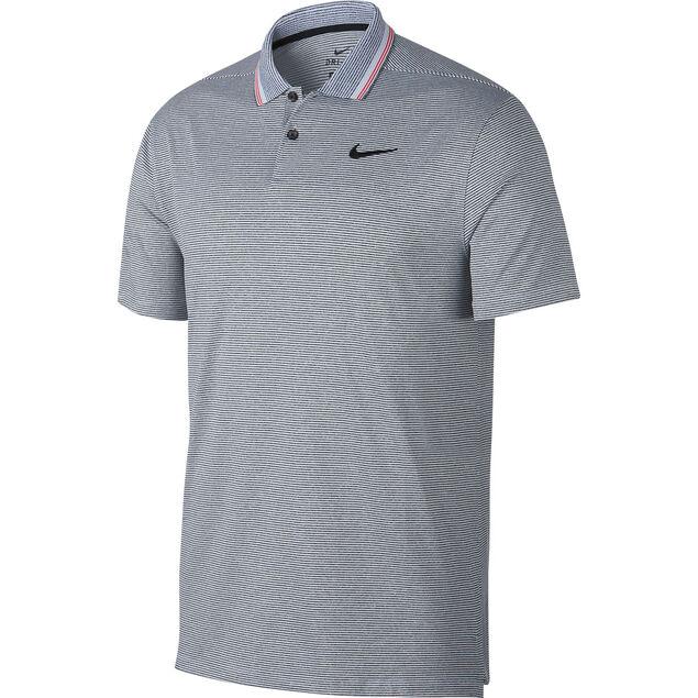 7f4dea7260aa6 Nike Golf Dri-Fit Vapor Polo Shirt from american golf