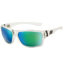 ffb4eda82d9 Dirty Dog Storm Mirror Polarised Sunglasses