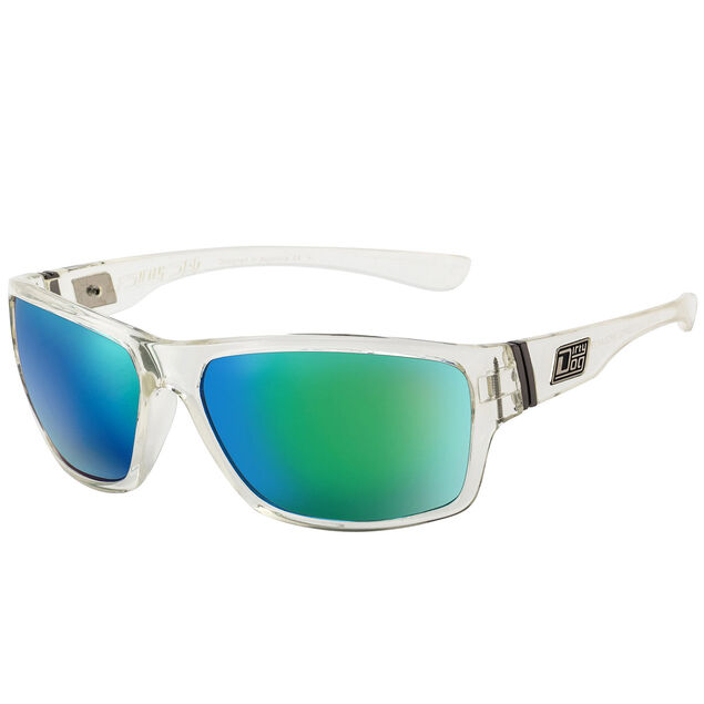 c5d01a4dad Dirty Dog Storm Mirror Polarised Sunglasses from american golf