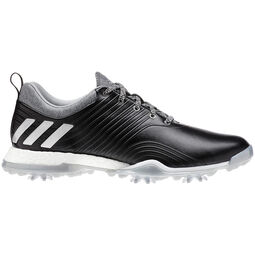adidas Golf Adipower 4Orged Ladies Shoes ad002d17d