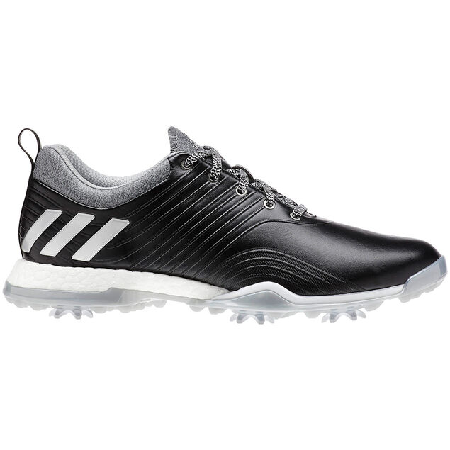 sale retailer d9e29 ecb76 Product details. adidas Golf Adipower 4Orged ...