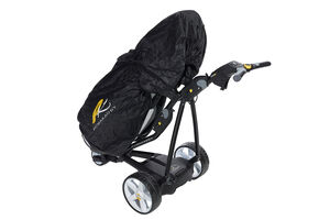 Powakaddy Rain Cover 2