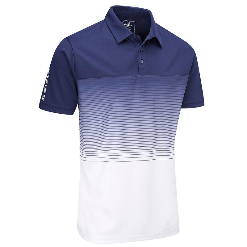 Stuburt Polo Shirts