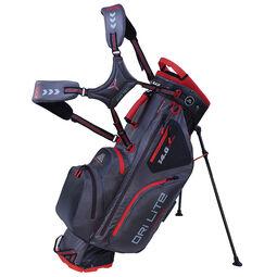 b00257d5d514 All Golf Bags · American Golf