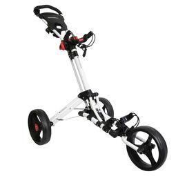 Golf Trolleys | Golf Trolley Carts | American Golf