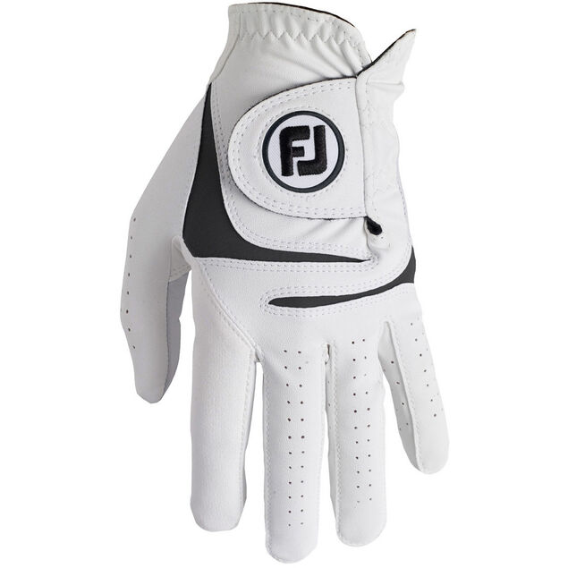 footjoy weathersof glove 2 pack 2018 from american golf