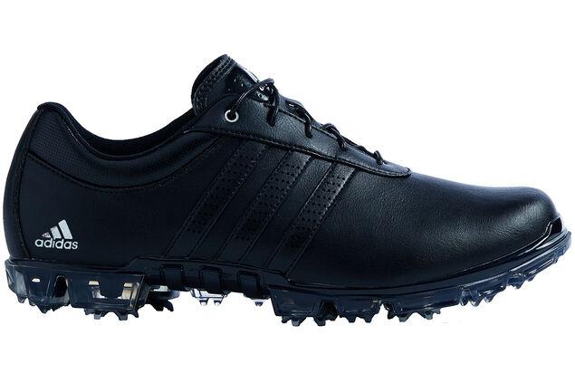Adipure Flex Shoes Golf F