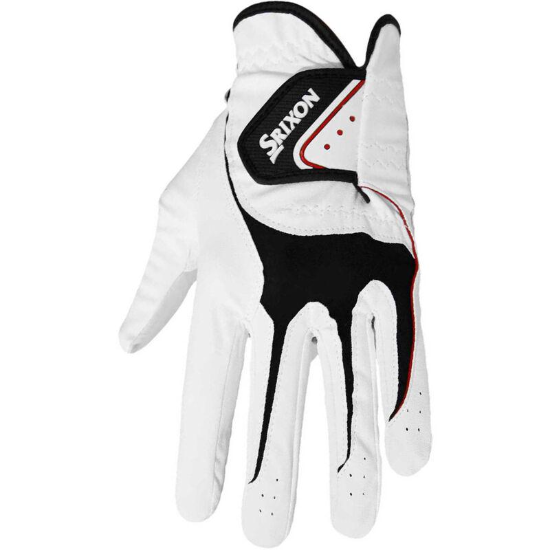 Srixon Golf Gloves